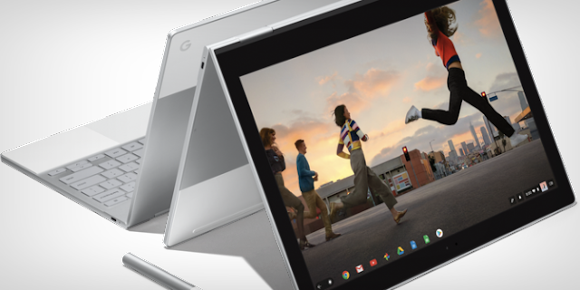 preview google pixel book indonesia