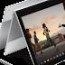 Google Pixel Book - Notebook 2-in-1 Generasi Anyar