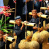 Kampung Budaya Sindang Barang Bogor