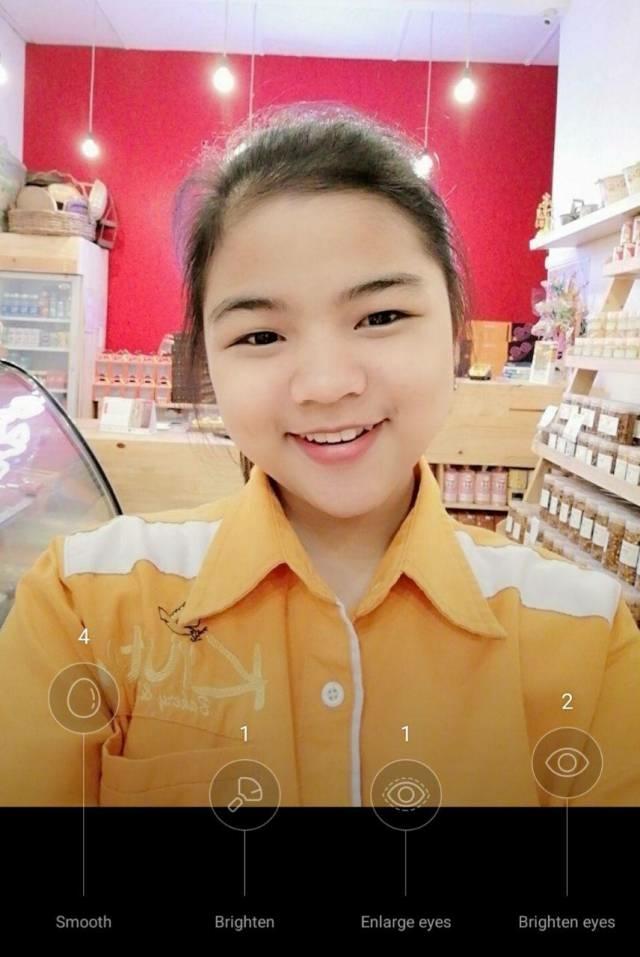 brand yang sebelumnya menjadi bagian dari  Hasil Kamera Huawei Honor 9 Lite Udah Kaya DSLR Aja