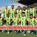 Nhận định Tondela vs Chaves, 23h30 ngày 19/5 (Vòng 34 - VĐQG Bồ Đào Nha)