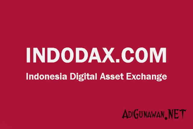 Prediksi Harga Altcoin Indodax 2019 2020