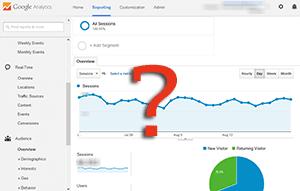 Pungsi Google Analytics Reviews Manfaat Lengkap Untuk Blog