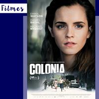 http://www.teoriasdela.com/2016/07/filmes-colonia.html