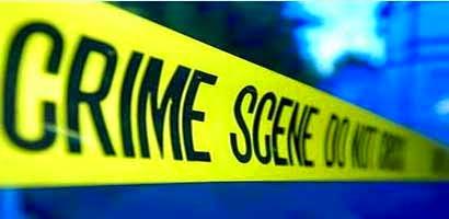 Tindak Pidana Pembunuhan dan Penganiyayaan