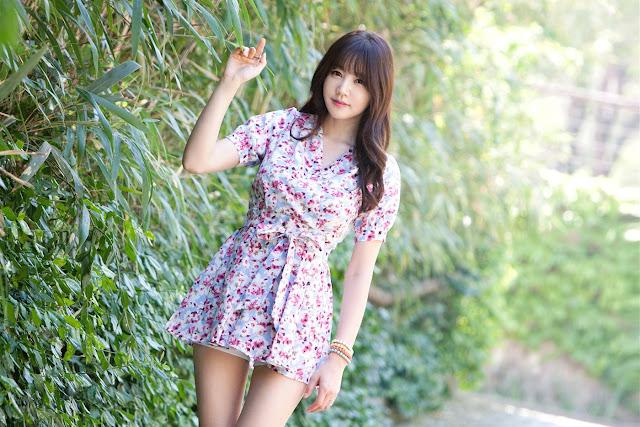 girl-xinh-4