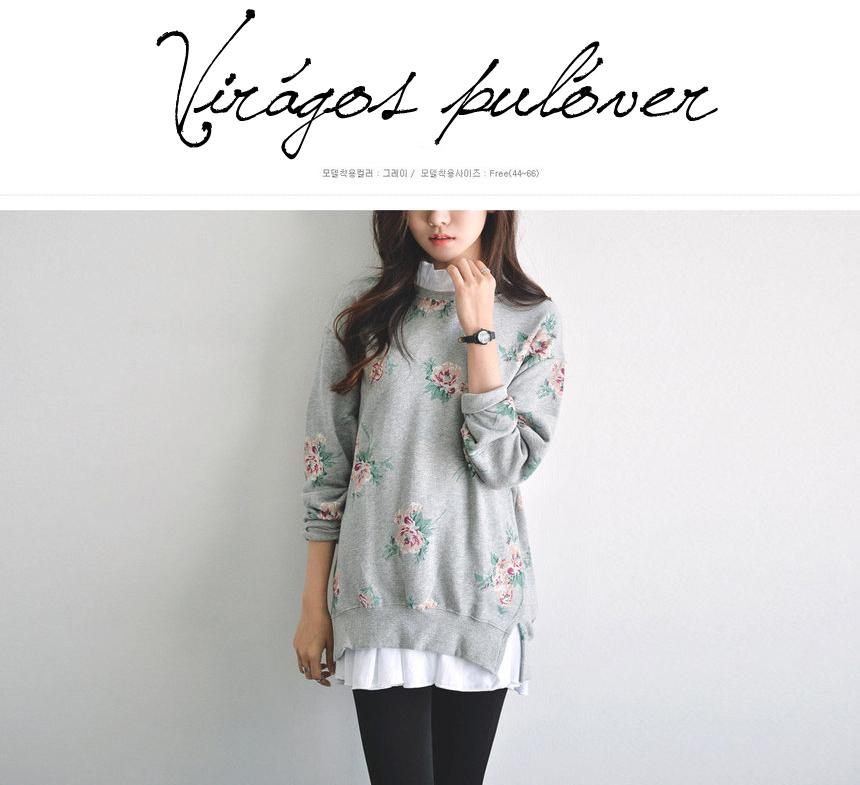 033cd7172b Fashion In Japan: Őszi ázsiai divatkörkép - Fall Asian Fashion Trends