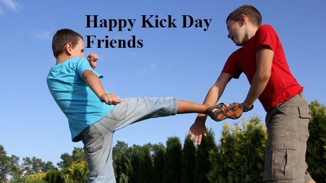 kick day reddit image