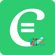 Cymath Math Problem Solver Plus APK