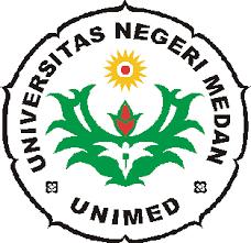 Penerimaan Mahasiswa Baru Univeritas Negeri Medan 2016
