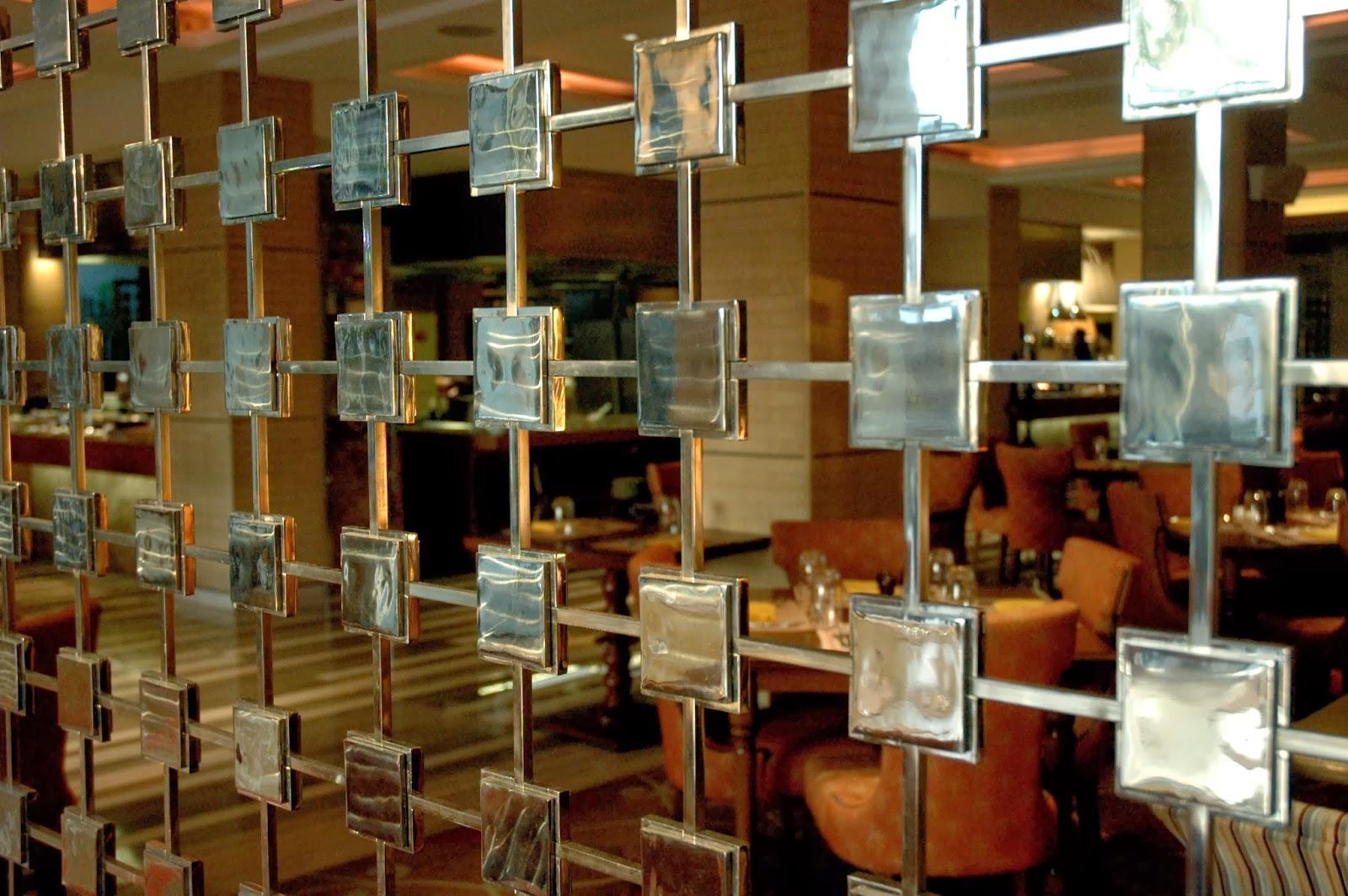 Classic Flair Hotel Bad Pymont Hotel Tel Nr Hamboner Muhle