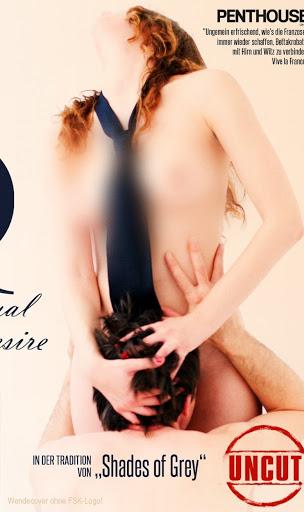 Q Sexual Desire: Q - Q Sexual Desire: Q