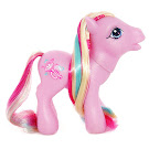 My Little Pony Jazz Matazz Promo Ponies G3 Pony