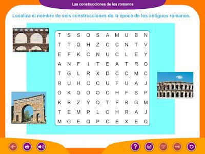 http://ceiploreto.es/sugerencias/juegos_educativos_6/13/7_Construcciones_romanos/index.html