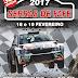 LISTA DE INSCRITOS OFICIAL - Rali Serras de Fafe 2017