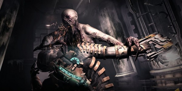 Dead-Space-2-free-download-Pc-Game