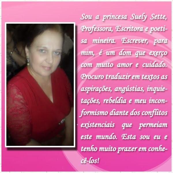 Suely Sette