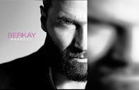 Berkay - Hep Sonradan 2016 Şarkısı Dinle Sözleri