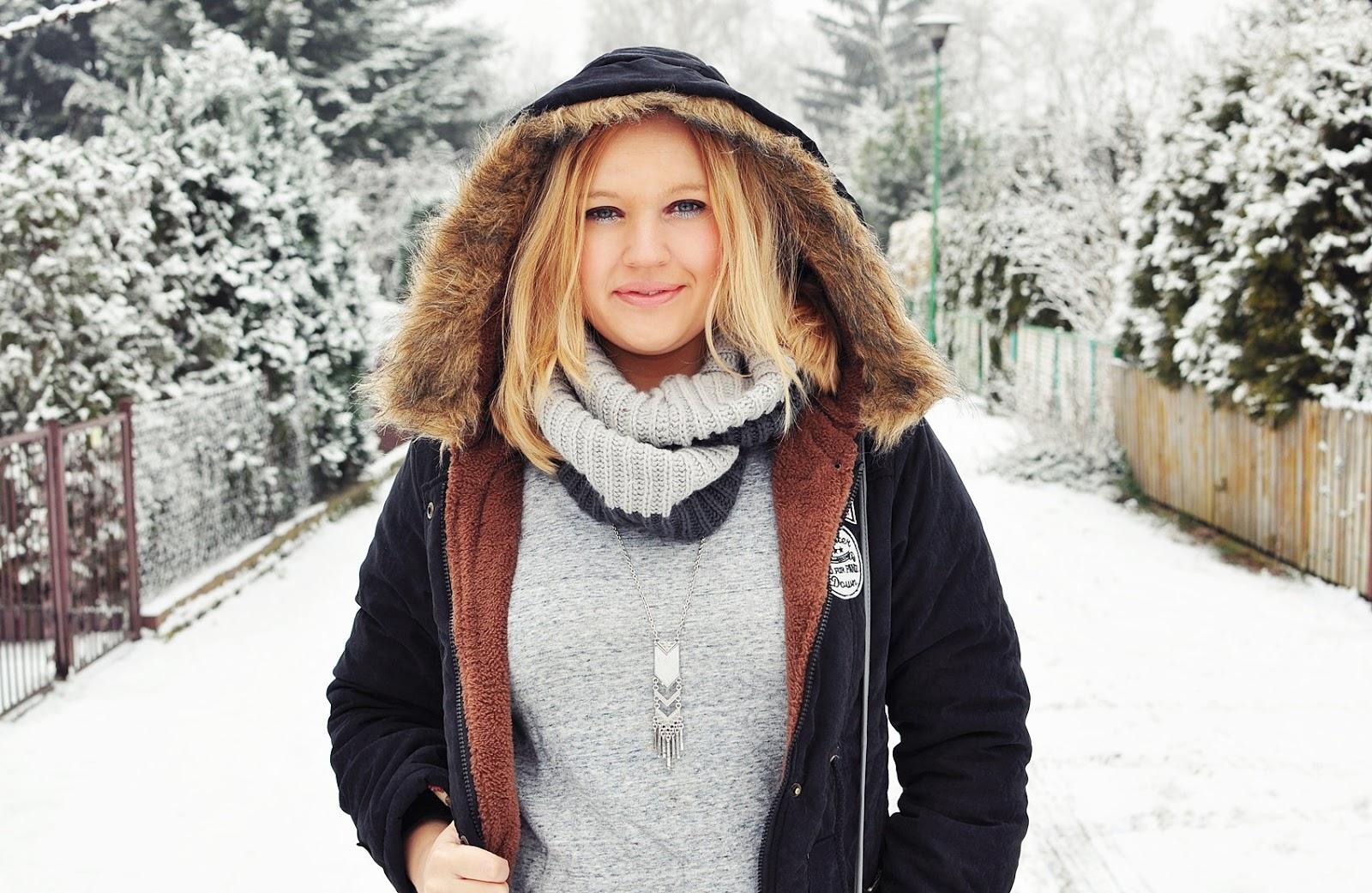 blogerki-blondynki