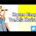 Download Lagu Mp3 Nella Kharisma Kapten Oleng Terbaru