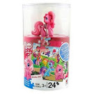 MLP Pinkie Pie Puzzle Other Releases Ponyville Figure