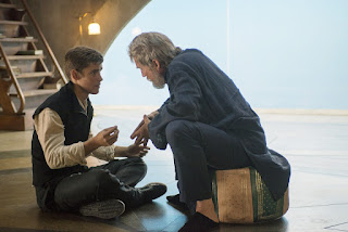 the giver-brenton thwaites-jeff bridges