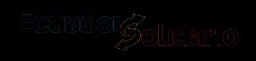 EcuadorSolidario.NET - Noticias de Ecuador y el Mundo