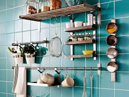 Berbagai Macam Jenis Peralatan Dapur Murah Hanya di Ikea