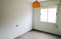 piso en venta parque del oeste castellon dormitorio1