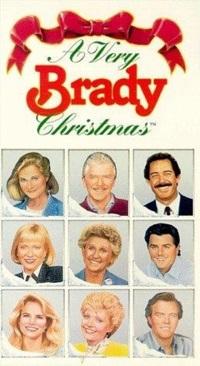 Watch A Very Brady Christmas Online Free in HD