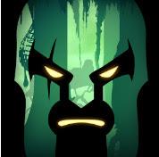 dark lands mod apk android