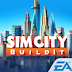 SimCity BuildIt Mod Apk (Offline)Terbaru 2017 {UNLIMITED MONEY}
