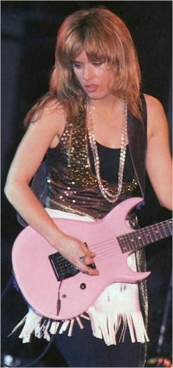 cleveland854321: 1980's ERA MUSIC CONTINUED...