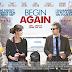 [FILME] Mesmo de nada der certo (Begin Again), 2014