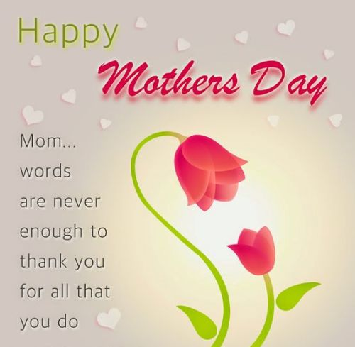 mothers-day-cards-images-2017