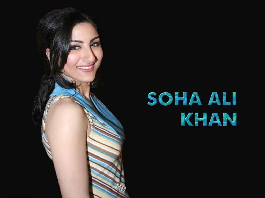 soha ali khan picture gallery