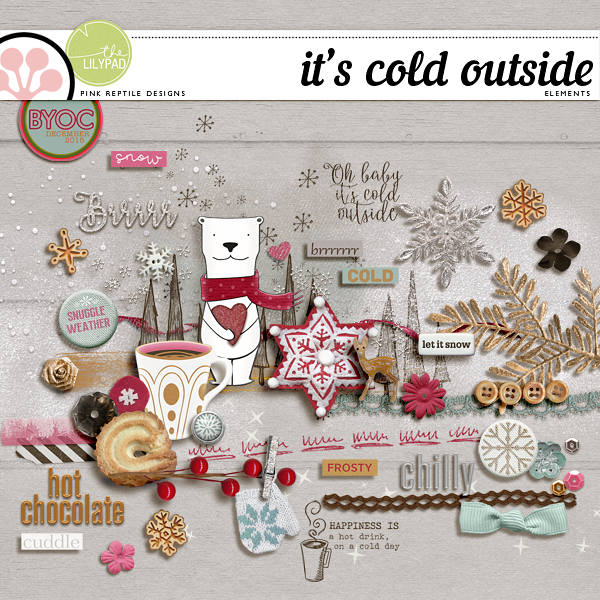 https://the-lilypad.com/store/It-s-Cold-Outside-Elements.html