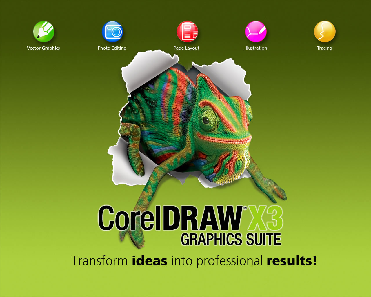 download corel draw x3 for pc