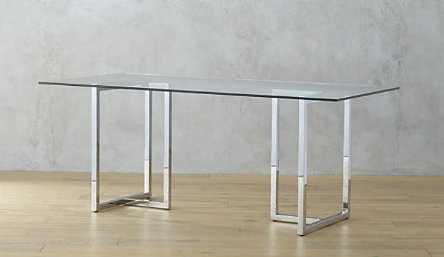 Groovy Staged Interiors Inc The Blog The Inventory Dining Creativecarmelina Interior Chair Design Creativecarmelinacom