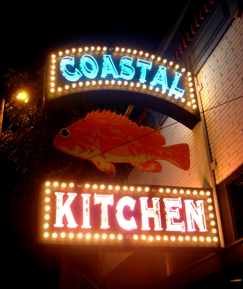 Coastal Kitchen Seattle Wa: 1000+ Images About Seattle! Tenemos Que Comer! On Pinterest