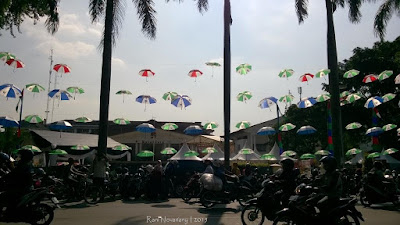 Balai Kota Bogor
