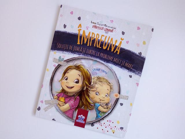 cartea-pentru-copii-impreuna.jpg