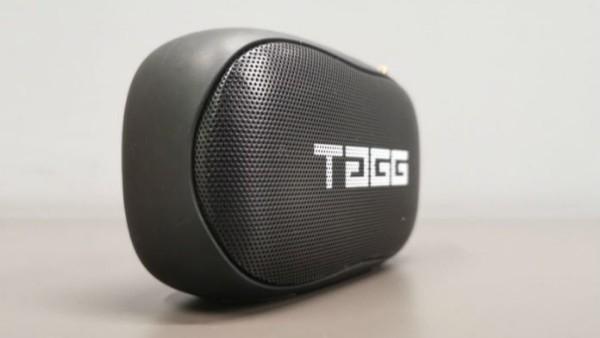 Tagg-Flex