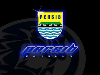 Gambar Viking Persib Bandung | Andi Prayoga Blog