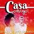 Ny Sílva feat. Anderson Mário - Casa Comigo (Zouk) [Download]