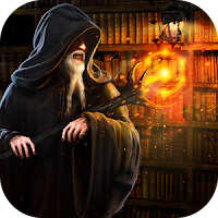 download game misteri escape impossible-revenge 2.4 apk full