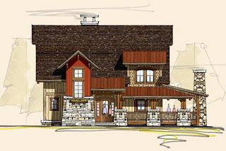 Barn-House-Plans-Barn-Owl