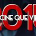2015: El Cine que viene...