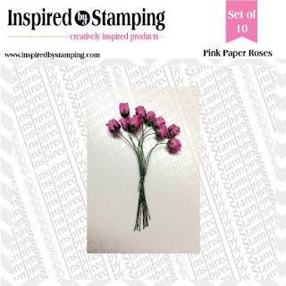 https://joannamunster.com/product/paper-roses/