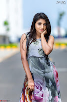Actress Adhiti stunning cute new portfolio Pics 003.jpg